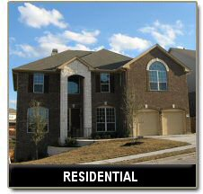 Texxan - Residential Property Listings